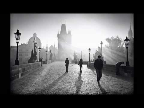 Клип Катя Нова - Happy End