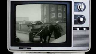 Classic UK TV Theme ~ Steptoe & Son (Old ned, OST version)