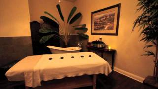 The Woodhouse Day Spa - Best Day Spa - Louisiana 2011