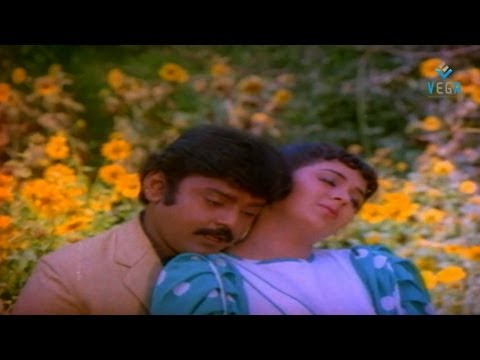 Ullathil Nalla Ullam Tamil Video Song 02