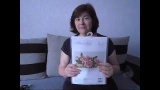 Подарок на День рождение от бабушки(Немного запоздалое видео, так как День моего рождения был ещё в начале апреля)) Магазин Голка - http://golka.com.ua/, 2016-05-20T05:00:00.000Z)