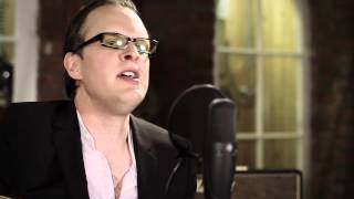 "Joe Bonamassa ""Further On Up the Road"" At: Guitar Center"