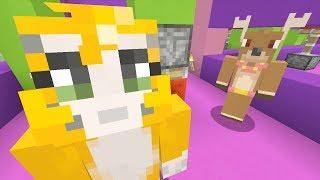 Minecraft Xbox - Flip Flop [553]