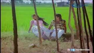 Aathora Karuppu Maadu Song HD | Sakalakala Samanthi