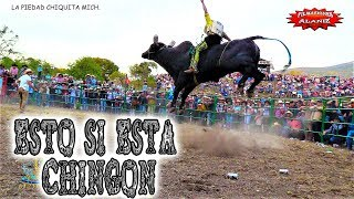 ¡¡ESTO SI ESTA CHINGON!!   ¡ES EL DÓLAR DE RANCHO EL AGUAJE! EN LA PIEDAD CHIQUITA MICH