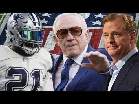 dallas-cowboys-|-will-there-be-an-nfl-season-in-2020?