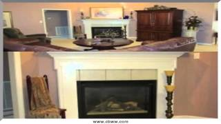 4026 Montserrat Lane, Knoxville, TN 37921