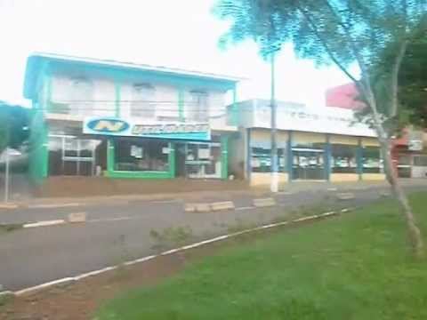 Turvo Paraná fonte: i.ytimg.com