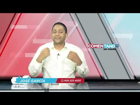 Los abusos de las autoridades dominicanas contra la ciudadania