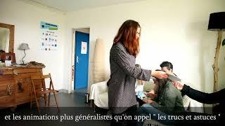 L'Eco Appart' - Caen