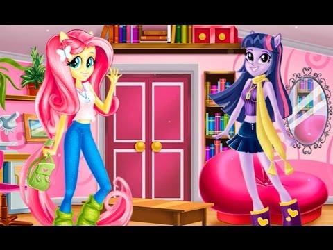 school flirting games for girls full episodes full