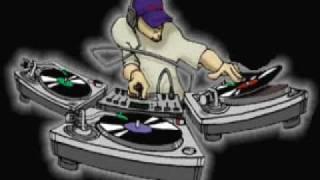 Bugutu Mix - Dj JoTa Del Callao Ft Dj NerO