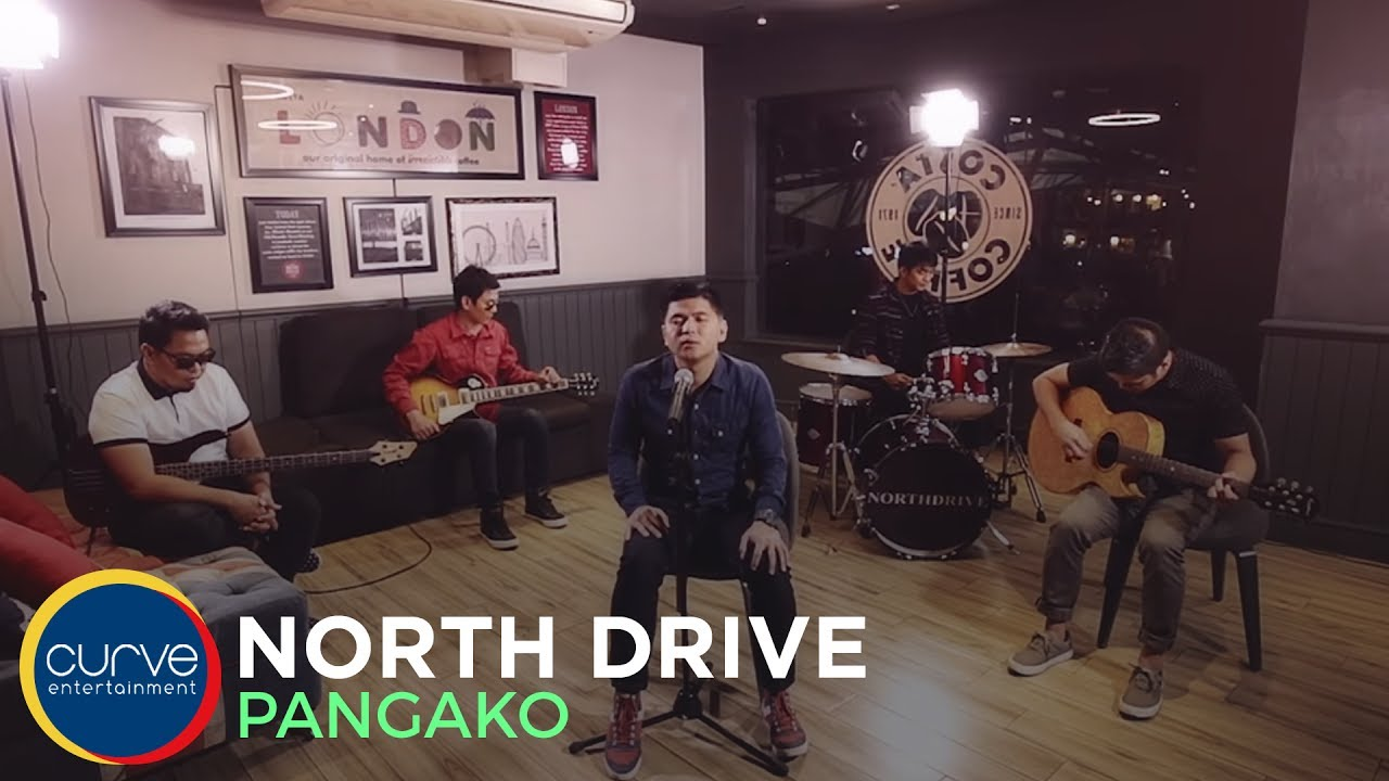 northdrive-pangako-official-music-video-curveent