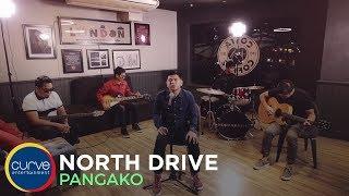 Northdrive | Pangako | Official Music Video