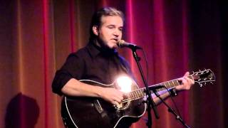 "Lloyd Cole - ""The Lady Came From Baltimore"" (Live at People"