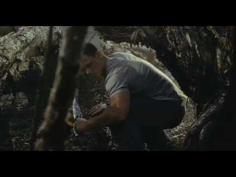 The Marine - Theatrical Trailer
