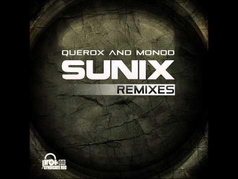 Querox - Crazy Smile (Sunix Remix)