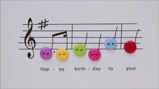 birt-ay-song-ringtone-ringtones-for-android-funny-ringtones