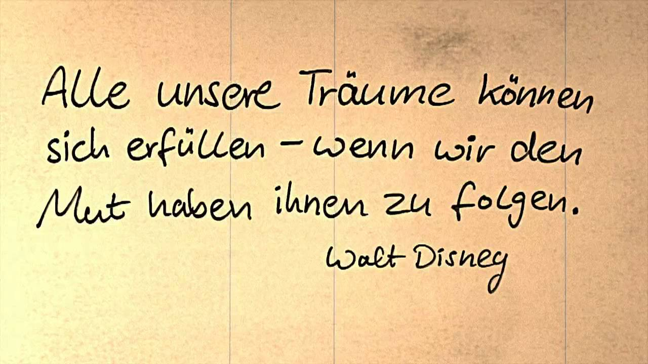 Lion Quotes Wallpaper Zitat Disney Daily Motion 284 Youtube
