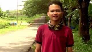 Download Video Hari Puisi & Hutan Dunia (GK Lampung) MP3 3GP MP4