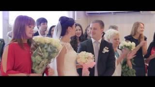 Сергей и Наталья