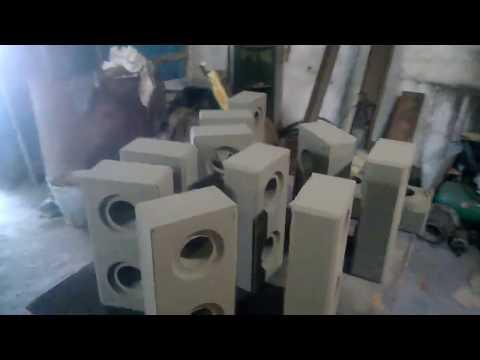 Производим и продаем станки для лего кирпича по 2000$