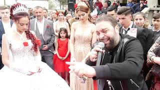 Florin Salam - As vrea sa plang cand il am pe tata in gand 2019 NEW VIDEO