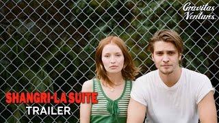 Shangri-la Suite - Trailer