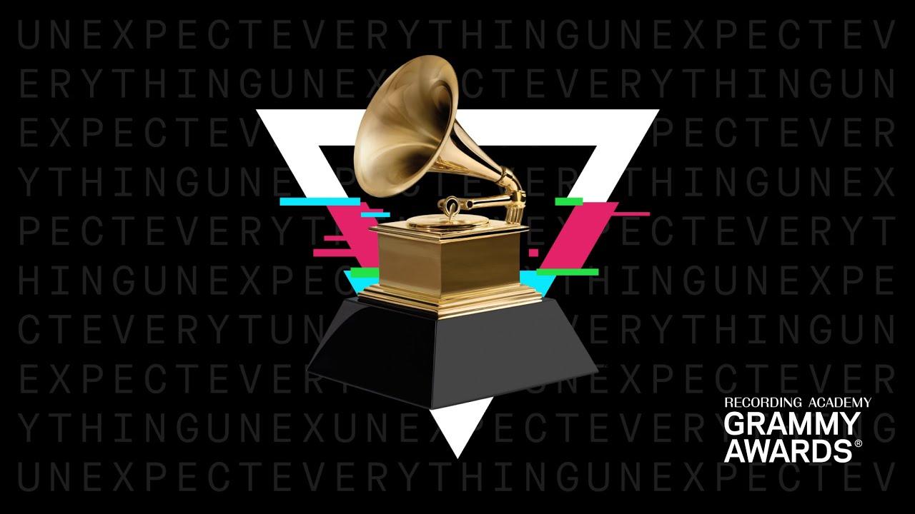 Best Rap Albums Of 2020.2020 Grammy Awards Complete Nominees List Grammy Com