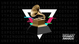 Gambar cover 62nd Annual GRAMMY Awards Nominations Announcement
