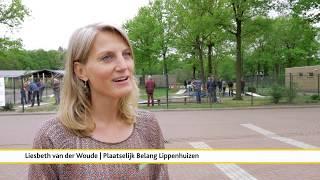 Dorpen Netwerk bijeenkomst gemeente Opsterland
