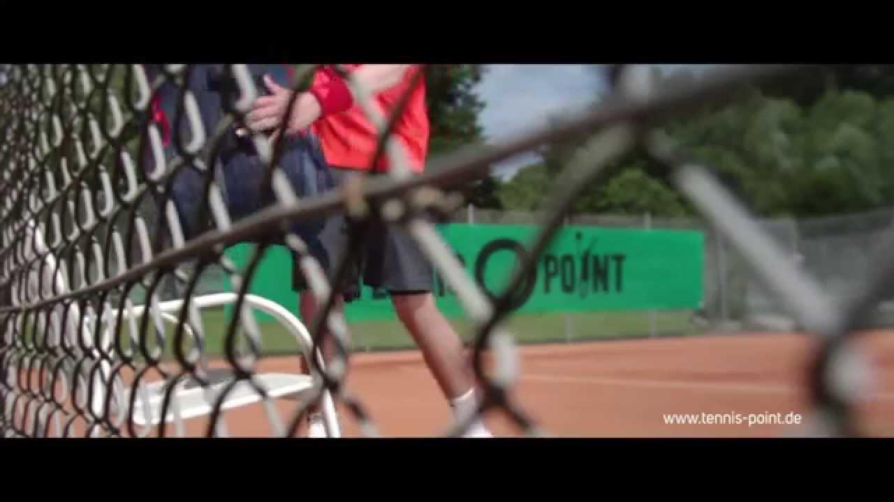 Eurosport Werbung