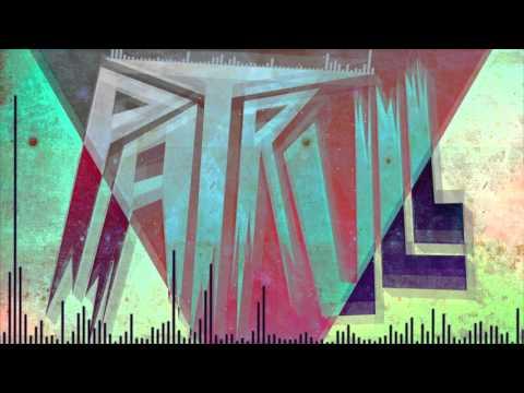 Du är jag - Patrull (Sloppy Rock Remix) - [Uncouth]
