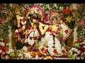 Download Mere Shyam Manohar (Krishna Bhajan) | Aap ke Bhajan Vol. 5 | Rakhi Chand MP3 song and Music Video