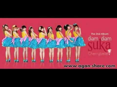 Cherrybelle - Pura Pura Cinta