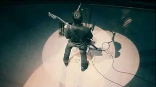 レミオロメン - 雨上がり