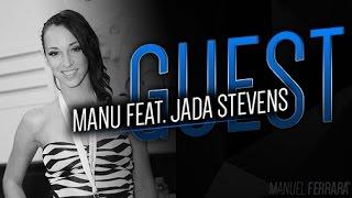 Jada Stevens - Manuel Ferrara