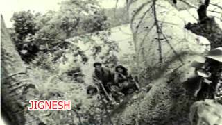 AYA TOOFAN - Zindagi Mein Aaya Toofan