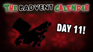 Simpsons Skateboarding Review | Badvent Calendar (DAY 11 - Worst Games Ever)