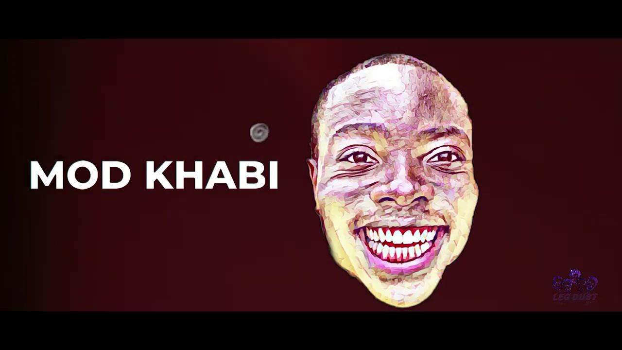 Khabi Sahir's poetry