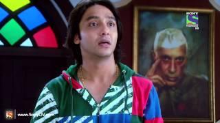 Adaalat - Gumnaam Jahaz Ka Rahasya - Episode 313 - 18th April 2014