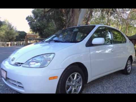 2002 toyota prius new hybrid battery w warranty for sale in orange ca youtube. Black Bedroom Furniture Sets. Home Design Ideas