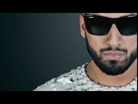 Imran khan Amplifier 2 full HD 1080p original song