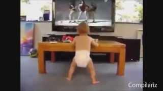 ютуб видео с детьми приколы приколы для детей 9 лет самые смешные приколы про детей95