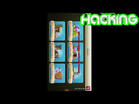 Clash of clans mod coc hack with proof v10.134.6