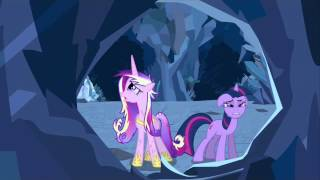My Little Pony - This Day Aria - Dub PL HD