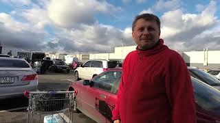 Поинтересовались у водителей, что они думают о повышении цен на топливо   Страна.ua