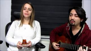 Fülya & Gökhan C. - Alla Beni Pulla Beni