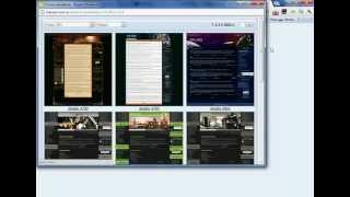 Как создать свой сайт на ucoz.Первое Видео.(Создания сайта на ucoz. Подписывайся.Второй тутор скоро! Ставь лайки., 2012-08-26T10:01:15.000Z)