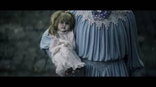 Sherlock Holmes The Devil's Daughter CGI Trailer